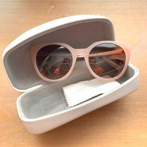 MICHAEL KORS Cape Cod Sunglasses